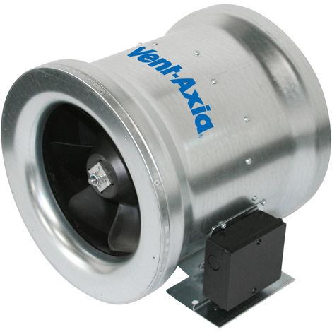Vent-Axia ACM250 In-Line Fan (17110010B)