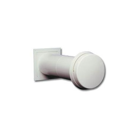 Vent-Axia Freshvent 100 Thermo (453182)