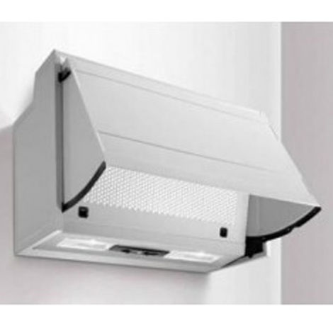 Vent-Axia Napoli Cooker Extractor Hood (436084A)