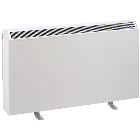 Vent-Axia Optimax Plus VACSH12A Combination Storage Heater (438919)