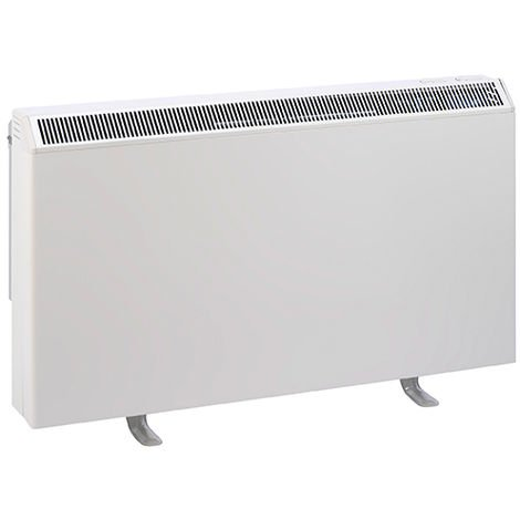 Vent-Axia Optimax Plus VACSH24A Combination Storage Heater (438921)