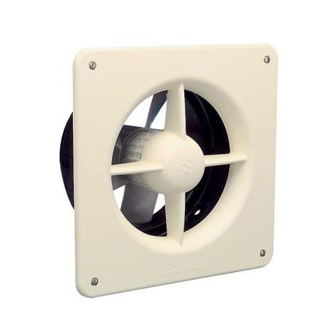Vent-Axia S7PL Size 7 Panel Fan (132610B)