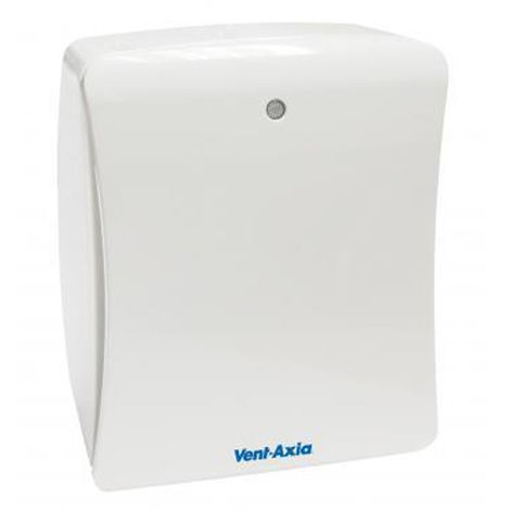 Vent-Axia Solo Plus P With Pullcord (427477)