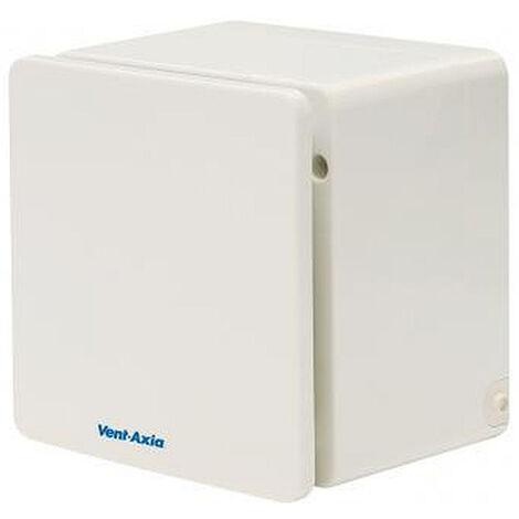 Vent-Axia Solo Pro T Centrifugal Fan - 409160