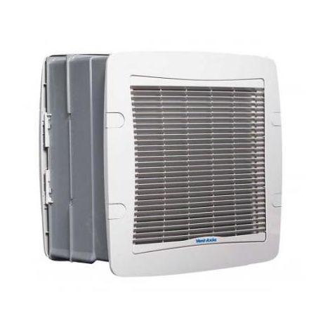 Vent-Axia TX12WL T-Series Size 12 Wall Fan 220-240V (W164510B)