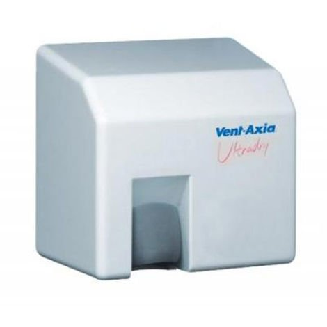 Vent-Axia Ultradry SX Hand Dryer (20101800SX)
