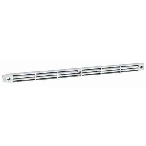 Ventilación - Tapón de fachada ISOLA 2 / AERA - ANJOS : 0146