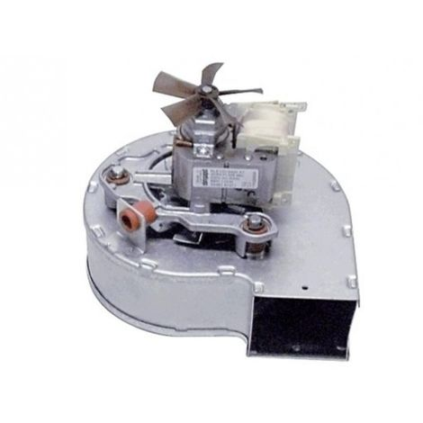 Ventilador caldera Fagor FE20E/2N MU01018800
