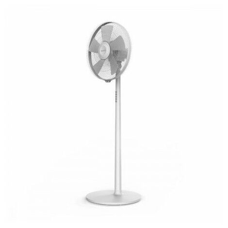 Ventilador de Pie Cecotec Forcesilence Smart 60 W