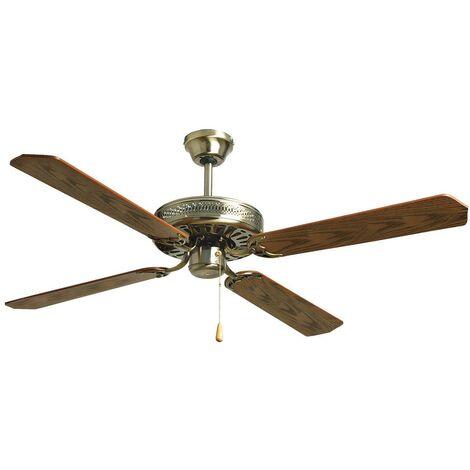 ventilador del techo AEG D-VL 5666