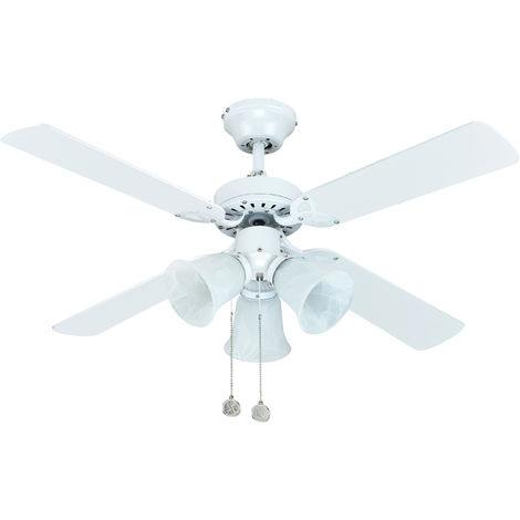 Ventilador de techo Hornet