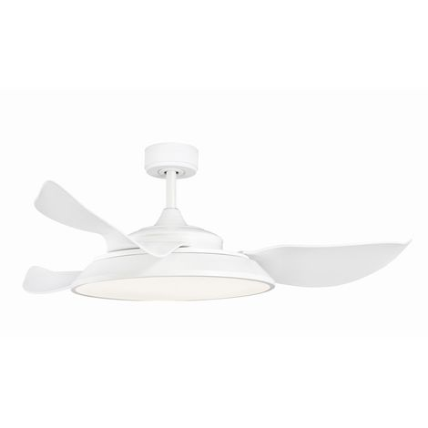Ventilador de techo LED Lince (55W)
