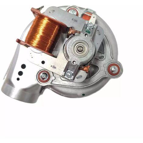 Ventilador extractor caldera Beretta CITY24CSI 20005543