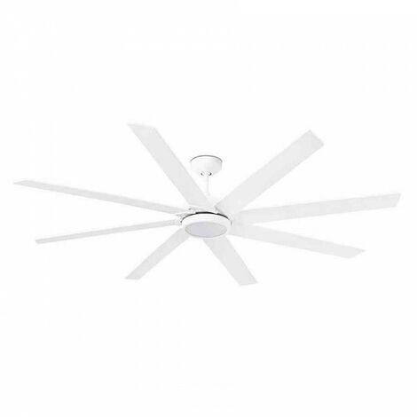 Ventilador LED Century (15W)