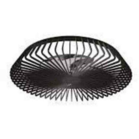 Ventilador Plafón LED Himalaya (70W)