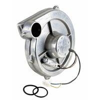 Ventilador quemador v2 athena 20/27/36ch - ATLANTIC : 060400