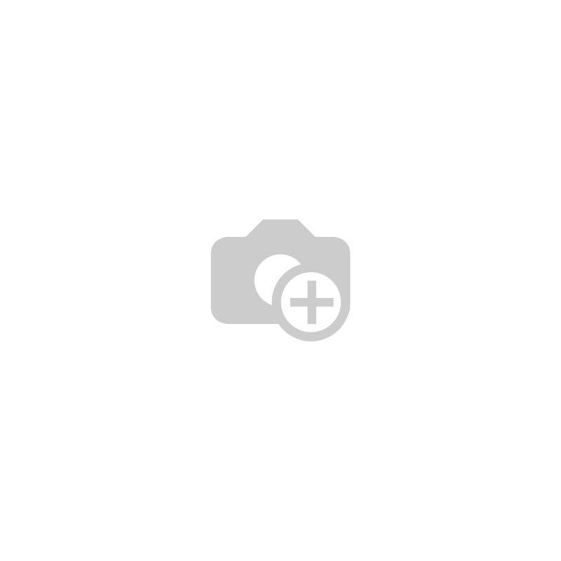 Ventilador techo mando+Luz 52' 5 aspas madera Haya 005000739