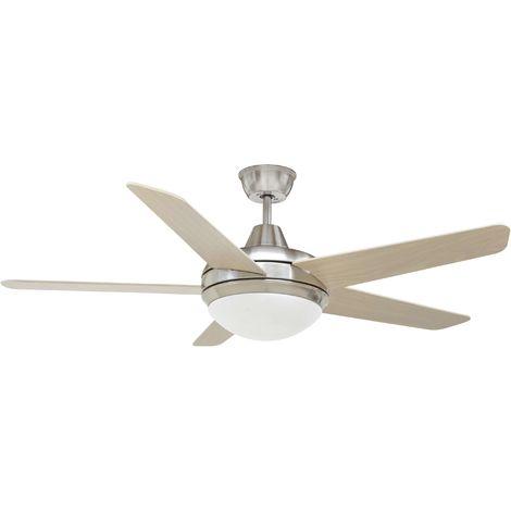 Ventilateur plafond cdiscount : Achat Vente matériel