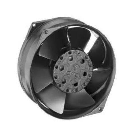 Ventilateur axial AC W2S130-AA03-01 Q710842