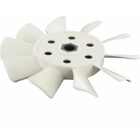 Ventilateur boite vitesse Tuff Torq