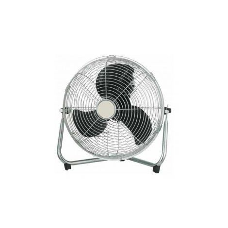 Ventilateur Brasseur d'air 45 cm haut débit