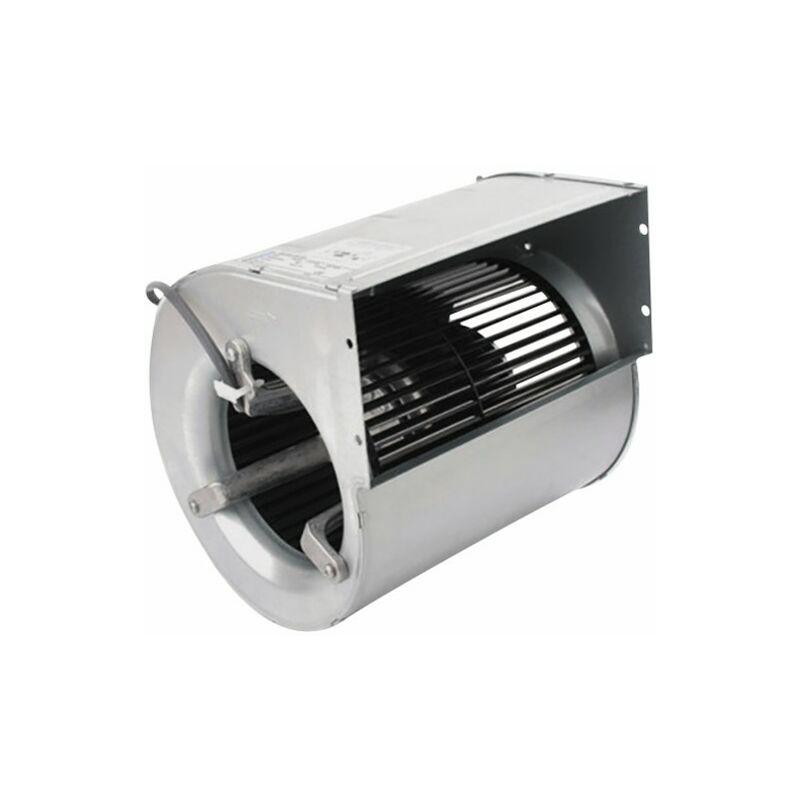 Ventilateur centrifuge 300W D2E146 - DIFF