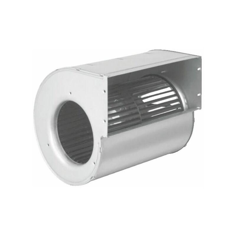 Ventilateur centrifuge 73W D4E133 - DIFF