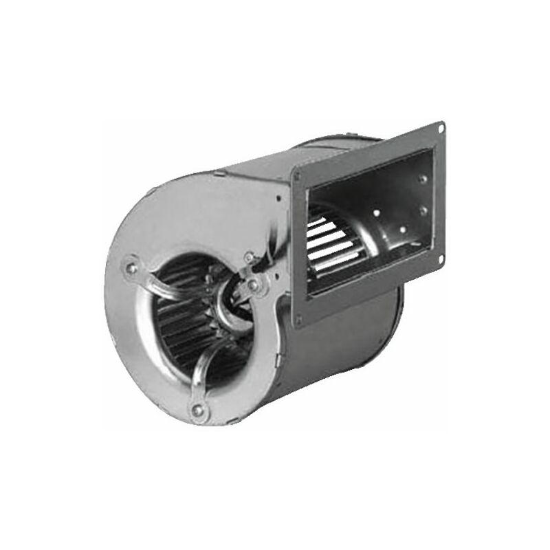Ventilateur centrifuge 87W D2E097 - DIFF