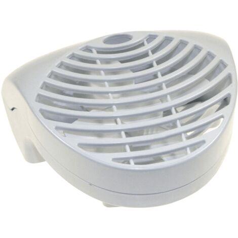 Ventilateur Circulation D Air 00493938 Pour REFRIGERATEUR