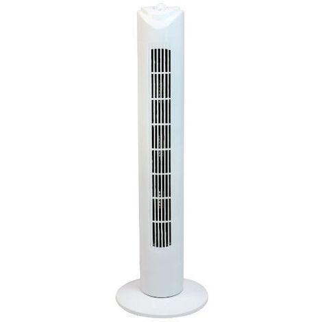 Ventilateur colonne tour 24.177
