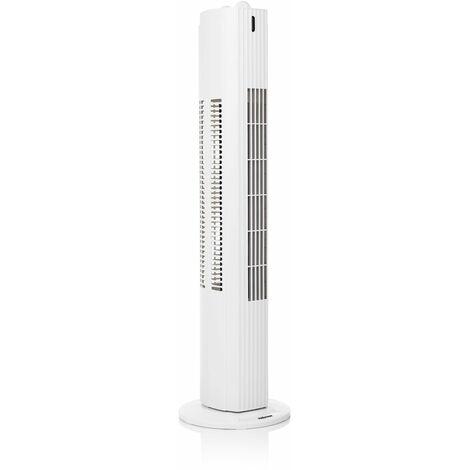 Ventilateur colonne Tristar VE-5985 – 78,74 cm – Minuterie