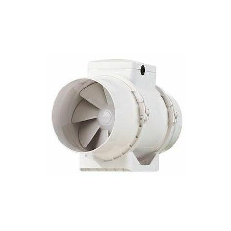 Ventilateur de conduit IN LINE XS