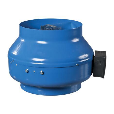 Ventilateur de conduit - VKM 160 ECONOPRIME - VKM160