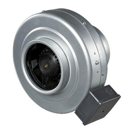 Ventilateur de conduit - VKMZ 160 ECONOPRIME - VKMZ160
