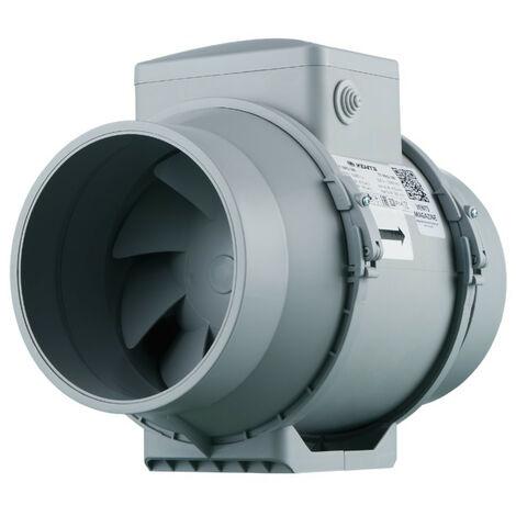 Ventilateur de gaine TT Pro 160 jusqu'à 565 m³/h