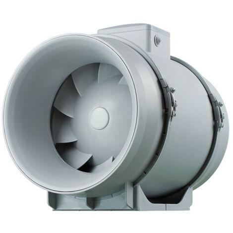 Ventilateur de gaine TT Pro 315 jusqu'à 2050 m³/h