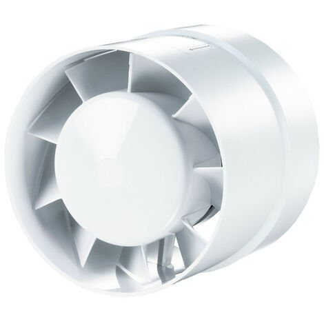 Ventilateur de gaine Vents VKO L 100