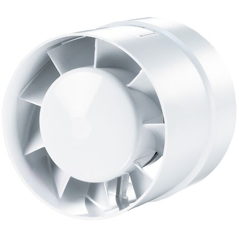 Ventilateur de gaine Vents VKO L 150