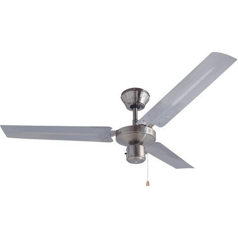 ventilateur de plafond 120cm - dt48c - bestron
