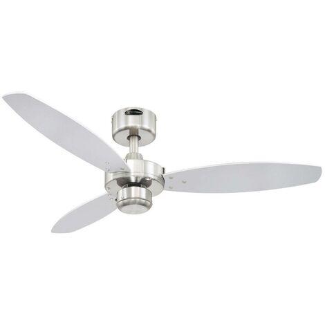 Ventilateur de plafond Jet 1 V693511