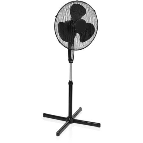 Ventilateur de sol VE-5899 45 WattTristar