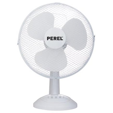"Ventilateur De Table Ø 40 Cm (16"")"