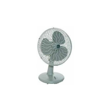 Ventilateur de table 4000 m3/H