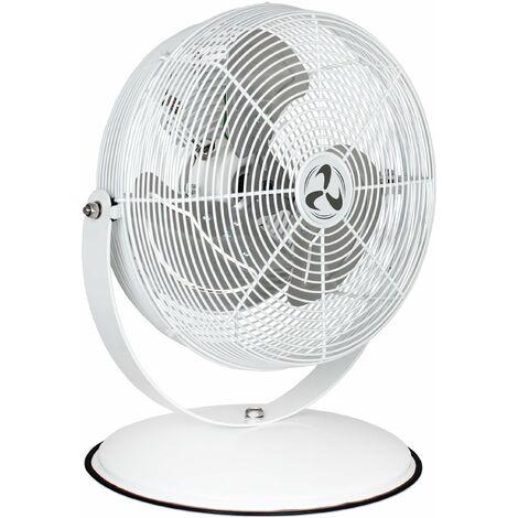 Ventilateur de table professionnel DESK2PROTECT SL