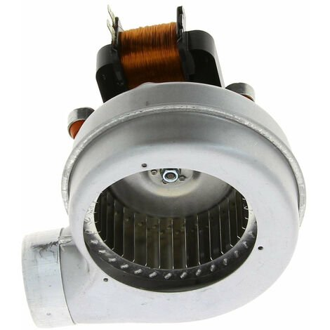 Ventilateur extracteur des fumees, ARISTON, Ref. 572989
