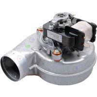Ventilateur extracteur des fumées Réf. 569431