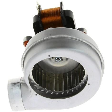 Ventilateur extracteur des fumées Réf. 572989 ARISTON THERMO