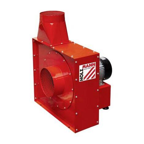 Ventilateur extracteur Holzmann Maschinen FAN2200_400V FAN2200_400V 2200 W 1 pc(s)