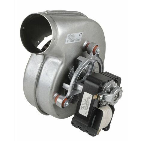Ventilateur gxe23/27v - ATLANTIC : 188518