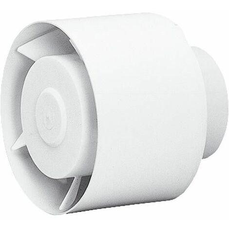 Ventilateur inserer tuyaux REW 150/2